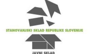 stanovanjski_sklad_rs