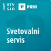 RTV SLO – Radio Prvi: Pravila o upravljanju večstanovanjskih stavb